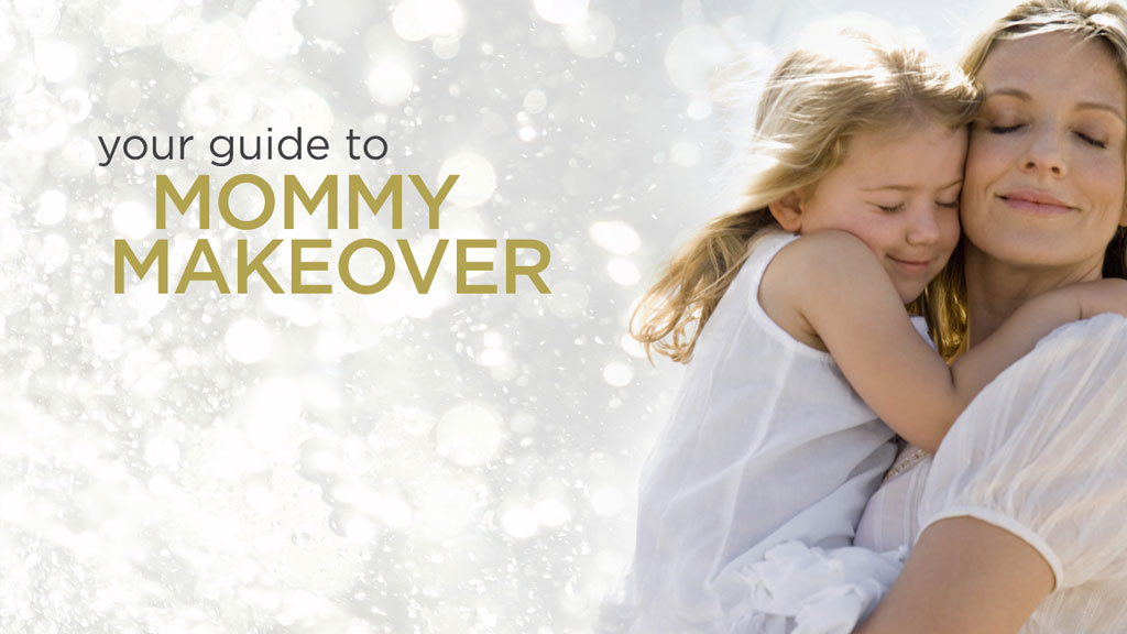 Mommy Makeover Procedure in Pittsburgh, PA | Premier Plastic Surgery