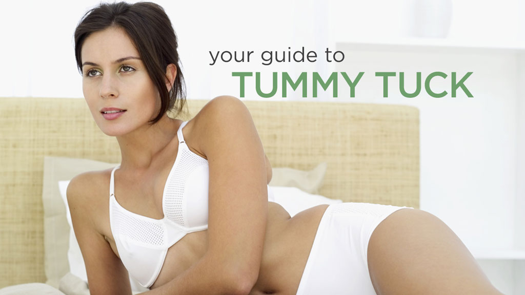 Tummy Tuck New Jersey City   Abdominoplasty Hoboken